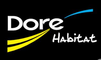 Dore Habitat